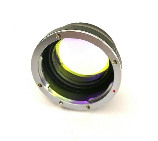 Filtro CLS CCD per Sony Nex