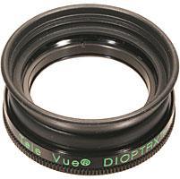 Tele Vue correttore astigmatico - 2,50 dpt - DRX 0250