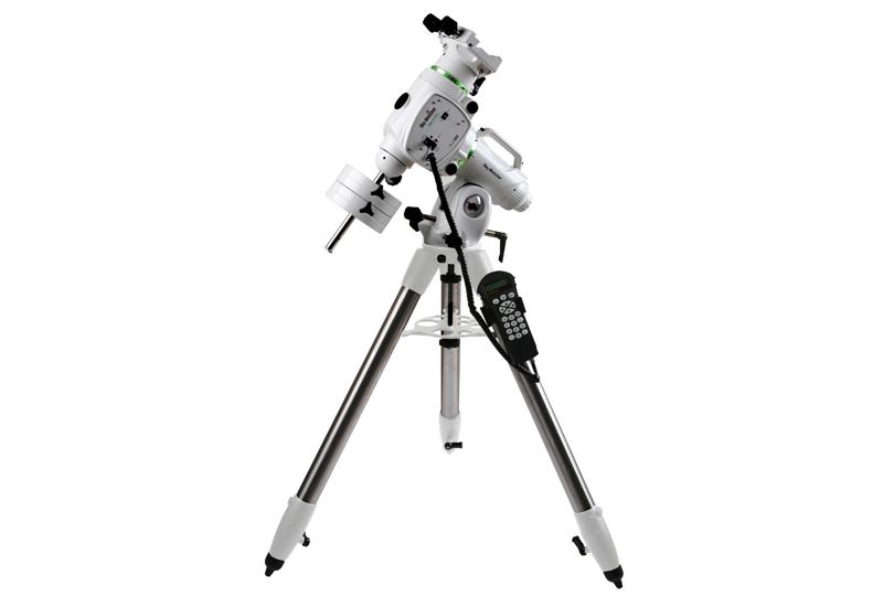 Montatura EQ6R GoTo SynScan Equatoriale SKY Watcher