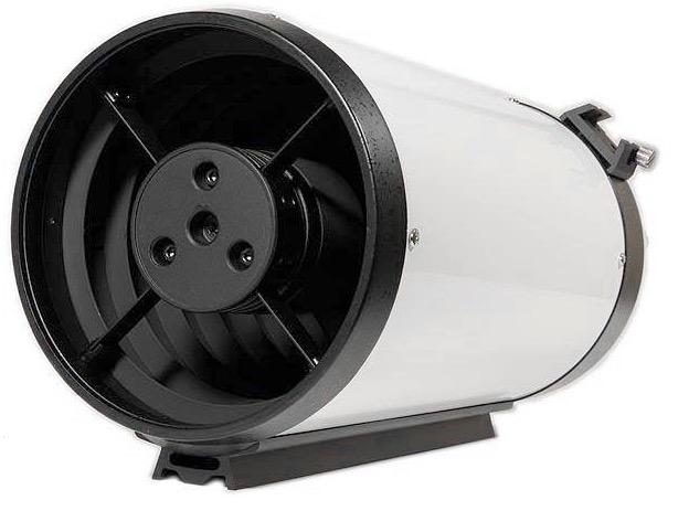 Astrografo Ritchey-Chretien TS 152mm F/9 con intubazione in metallo