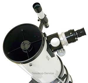 Tubo ottico GSO 150mm F5 Newton Ota con focheggiatore Crayford da 50.8mm
