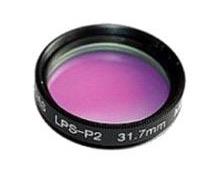 """Filtro Hutech IDAS LPS P2 per la riduzione dell'IL - montato in cella da 1,25"""""""