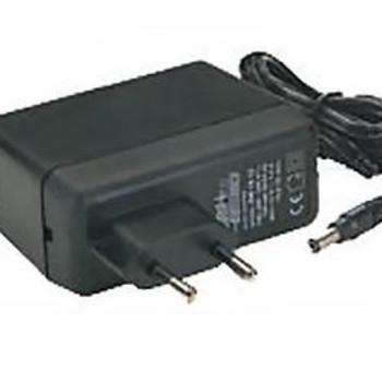 Cavo di alimentazione da rete elettrica da 220V per tutte le montature Sky Watcher Synscan (tranne AZ-EQ6 e EQ8)