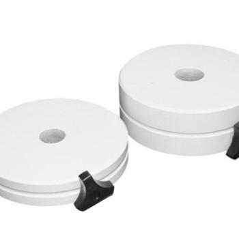 Contrappeso 5.2 Kg per montatura AZ-EQ6