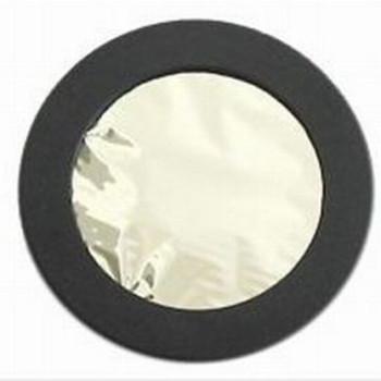 Filtro solare per Newton 76 mm