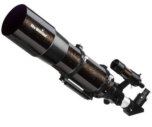 Tubo ottico rifrattore 102/500 - ideale per guida