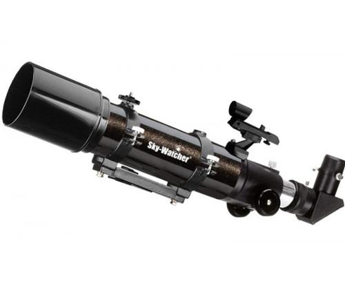Tubo ottico rifrattore 70/500 - ideale per guida