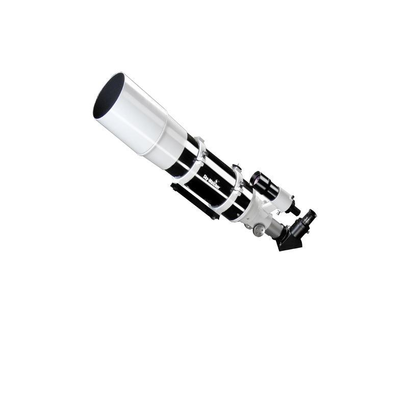 Telescopio Sky Watcher serie Black Diamond rifrattore 150/750 - solo tubo ottico