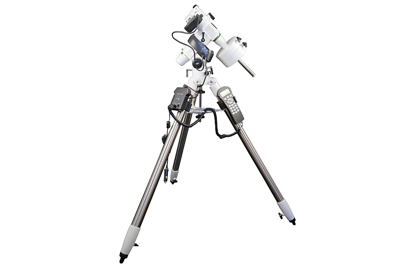 Montatura Skywatcher Eq5 Synscan Pro
