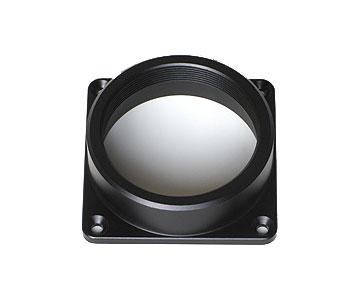 Adattatore M42x1 per camere CCD Moravian della serie G2 / G3 con ruota portafiltri esterna