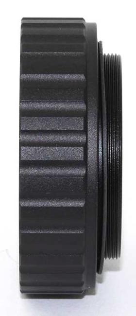 Adattatore da SC a T2 - lunghezza 10mm