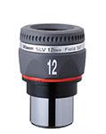 """Oculare Vixen - barilotto 1.25"""" - 50° campo apparente - lunghezza focale 12mm"""