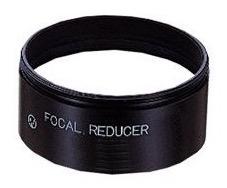 Riduttore di focale per telescopio rifrattore apo AX103S