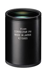 Correttore di coma 0.95x Wynne per Newton Vixen R200SS