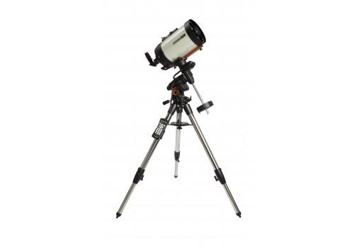 """Advanced VX8"""" Edge - telescopio Schmidt Cassegrain EdgeHD aplanatico da 200mm f/10 con montatura equatoriale computerizzata Advanced VX"""