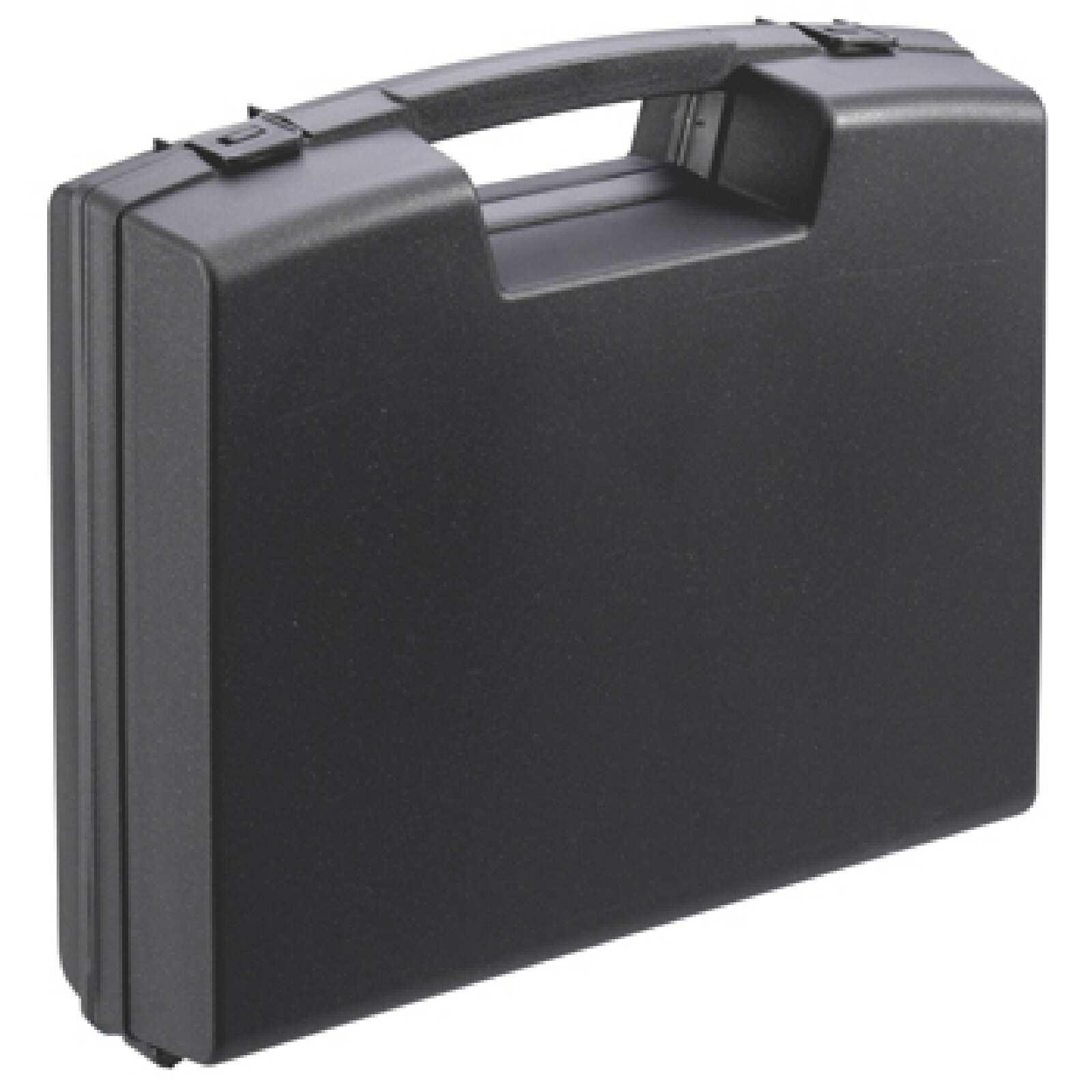 zwoptical asiair pro dotazione valigia rigida