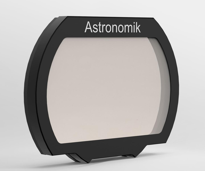 Astronomik Clip Filter per Sony alpha, ProPlanet IR 807 Filter, filtro planetario