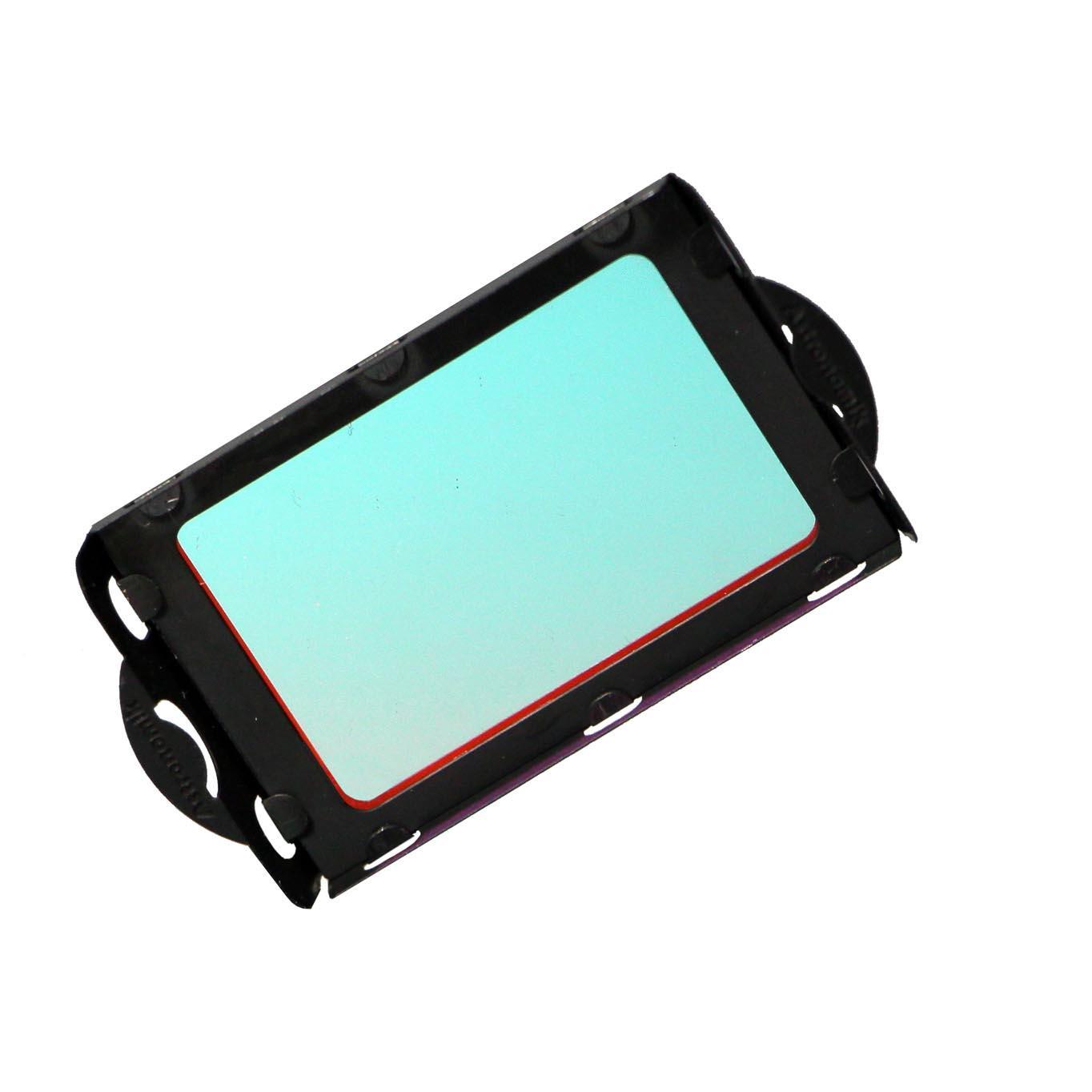 Astronomik Clip Filter per Canon Eos Full size sensor, ProPlanet 807 IR Pass Filter, filtro planetario