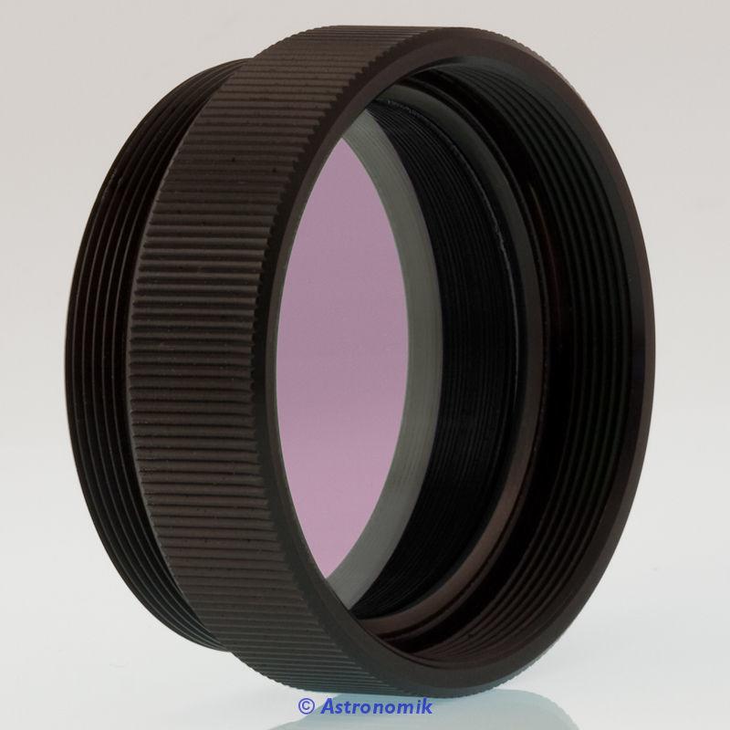 Astronomik ASUHCSC UHC Filter with SC Thread[EN]