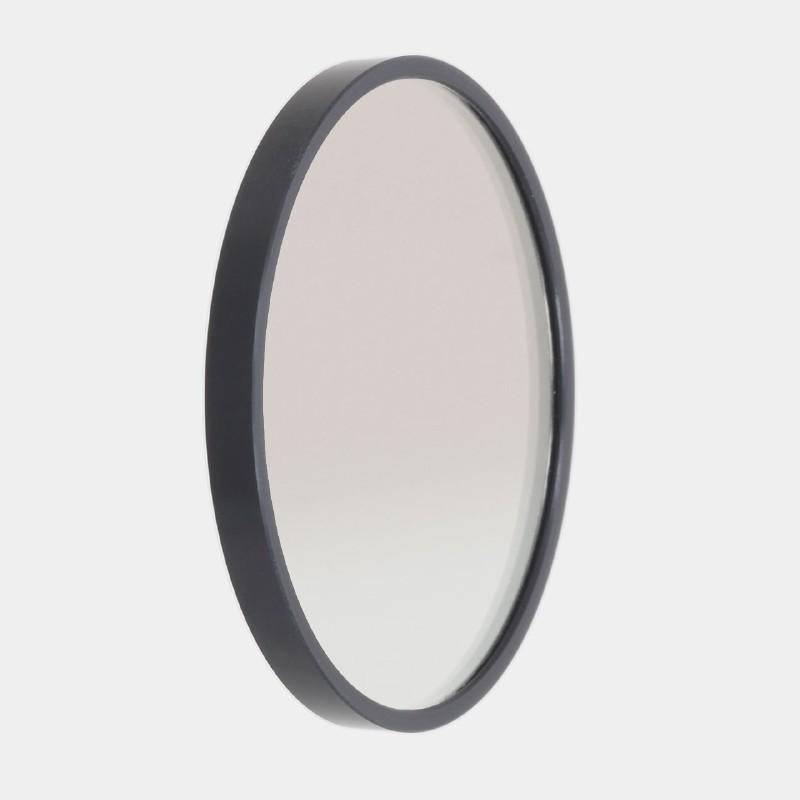 Filtro Astronomik Luminanza UV-IR Block, serie L-3 da 50mm non montato in cella con anello di protezione