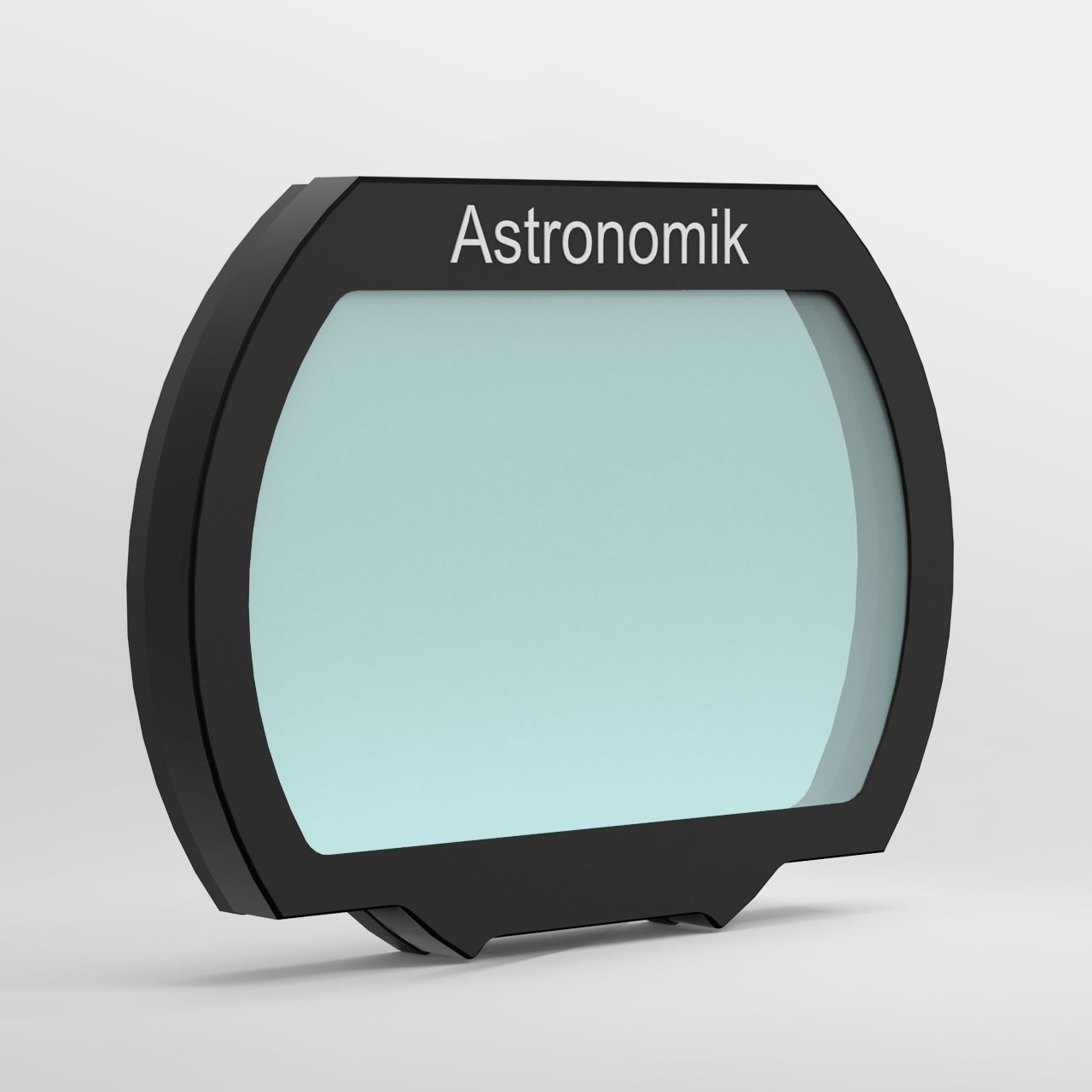 Astronomik OWB CCD Clip Filter for Sony alpha 7 cameras  [EN]