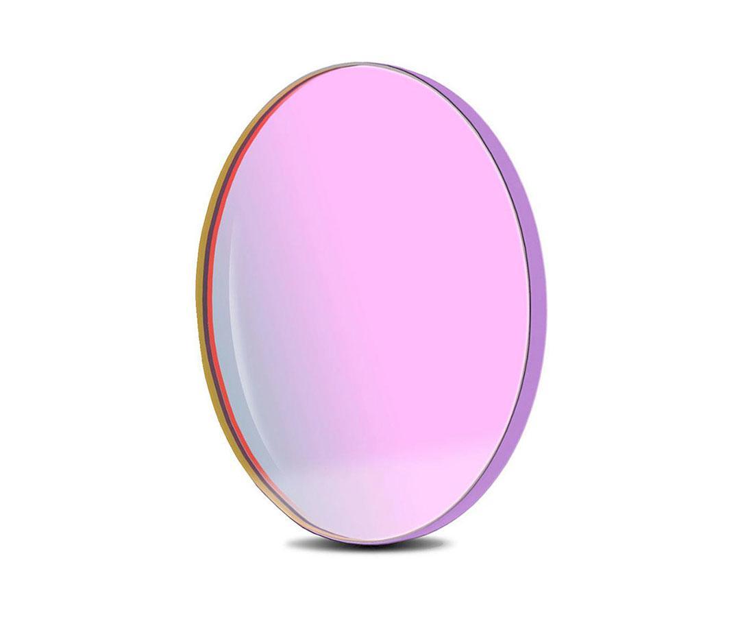 Filtro UV/IR-cut (o filtro L), da 31mm, senza cella (spessore vetro 2mm)