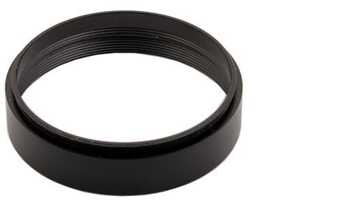 Prolunga TS Optics filettata M48 - lunghezza 10mm