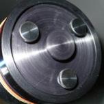 Viti di collimazione per tutti i Celestron C8 (20 cm) f/10 versione SCT con viti metriche per ottiche Hyperstar