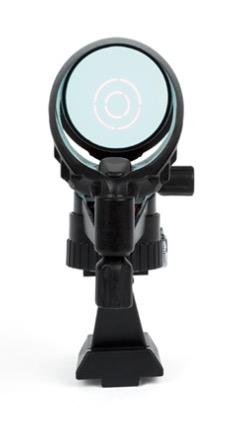Cercatore Star Pointer Pro Celestron