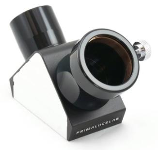 Diagonale PrimaLuceLab dielettrico al 99% da 31,8mm