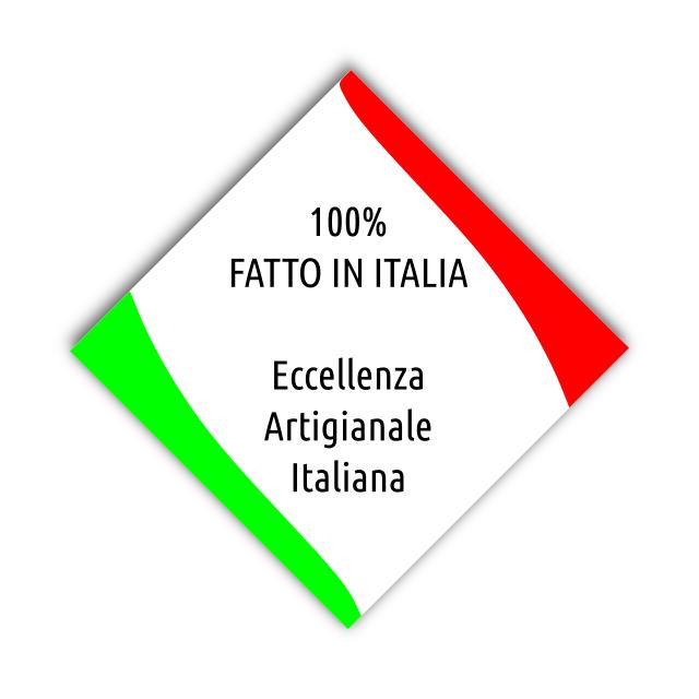 REEGO-fatto-in-Italia