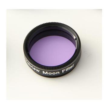 Filtro lunare da 31.8 mm
