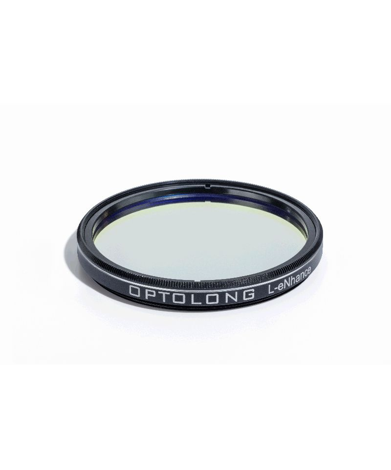 "Filtro Optolong L-eNhance 2"""