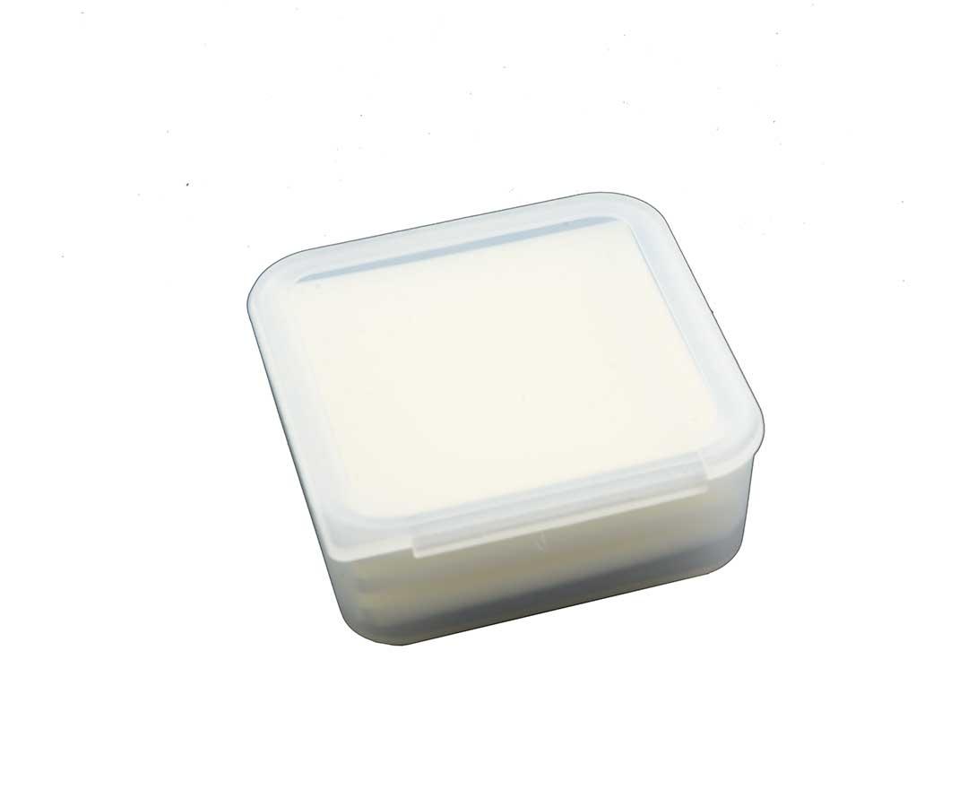 Custodia protettiva TS Optics per filtro 31,8mm