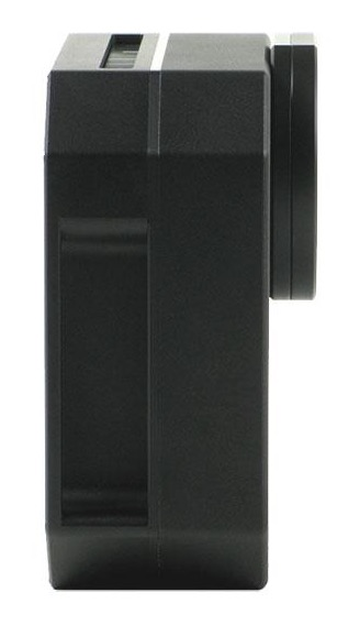 Moravian CCD G3-16200FW Mono da 16,5 Mpx (4540 x 3640)con ruota portafiltri da 5 posizioni per filtri da 50,8mm - Classe 1