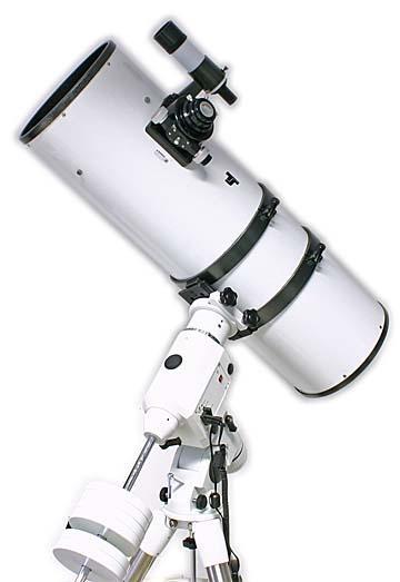 Tubo ottico GSO 254mm F4 Newton Ota con focheggiatore Monorail da 50.8mm