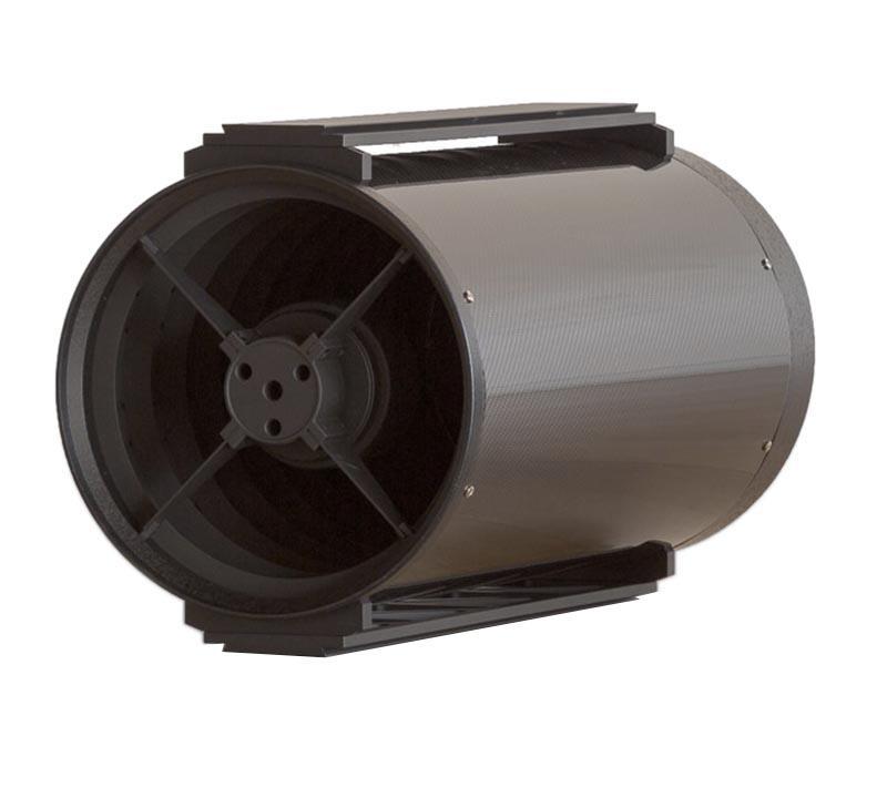 Astrografo Ritchey-Chretien TS 254mm F/8 con intubazione carbon