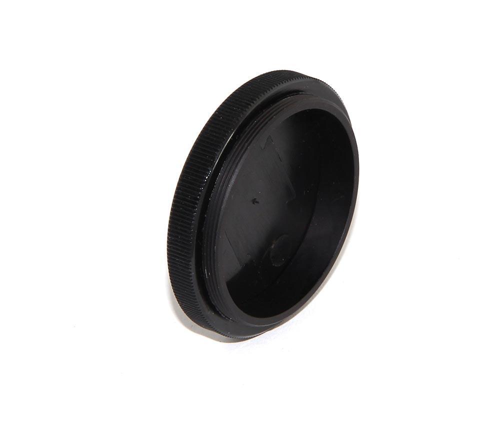 TS Optics T2 dust cover - for female M42x0.75 threads [EN]