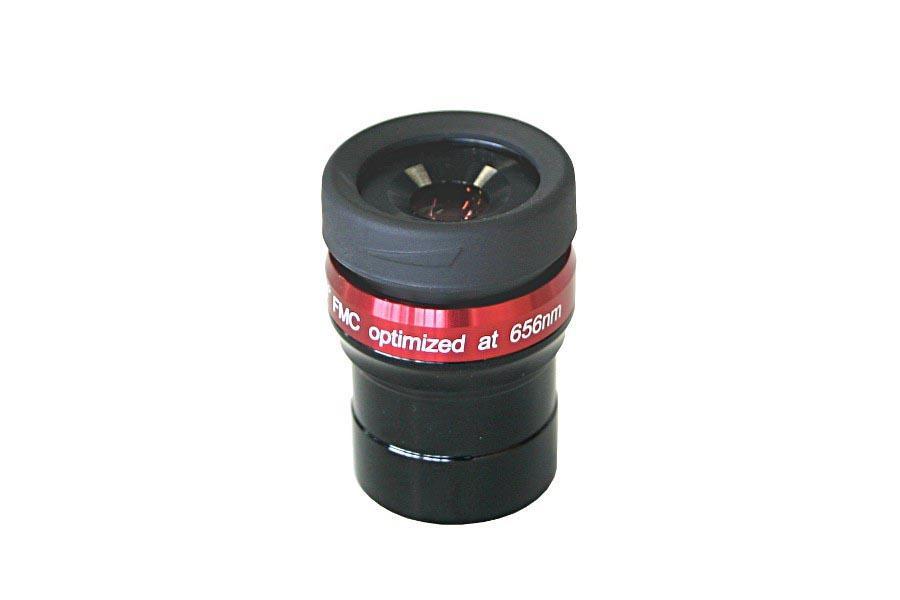 Oculare ottimizzato per H-alpha 8mm