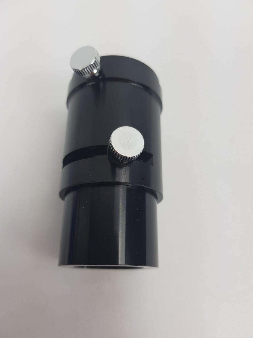 Filtro polarizzatore variabile Meade diam 31.8 mm #905 - USATO