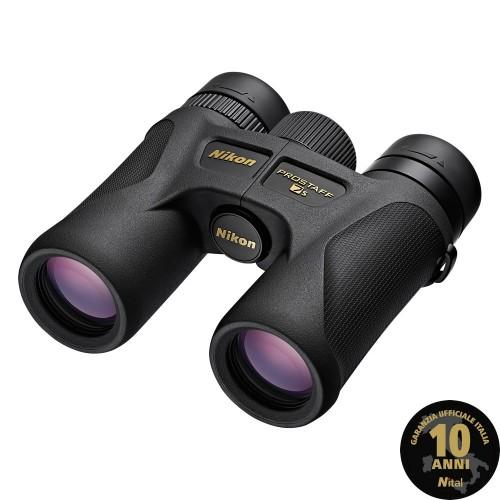 Binocolo Nikon Prostaff 7s 10x30