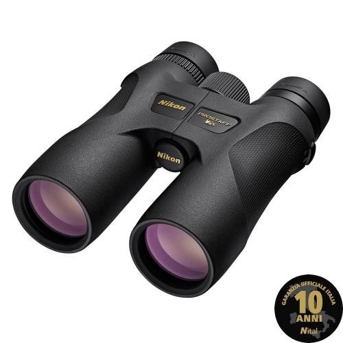 Binocolo Nikon Prostaff 7s 10x42
