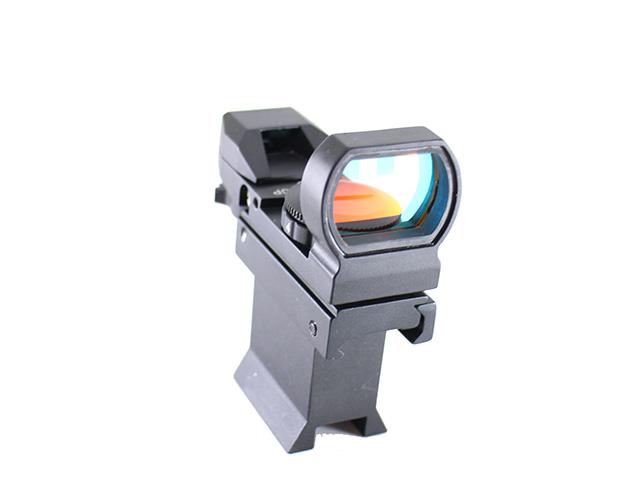 Cercatore Red Dot con supporto Skywatcher