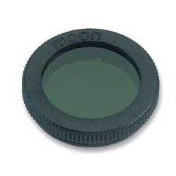 Filtro lunare da 31.8 mm - colore verde -