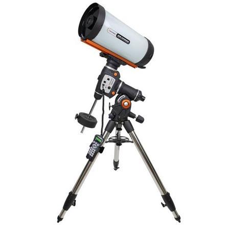 """Rowe-Ackermann Schmidt Astrografo da8"""""""