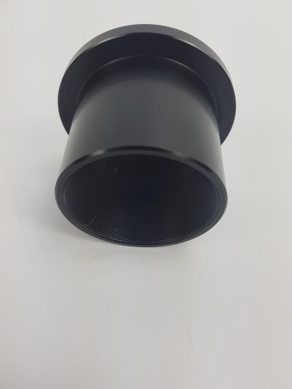 Adattatore per SCT Corrector II su Canon EOS-  USATO