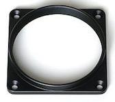 Camera Moravian CCD modello G2-8300 Colorda 8 Mpx (3358 x 2536)
