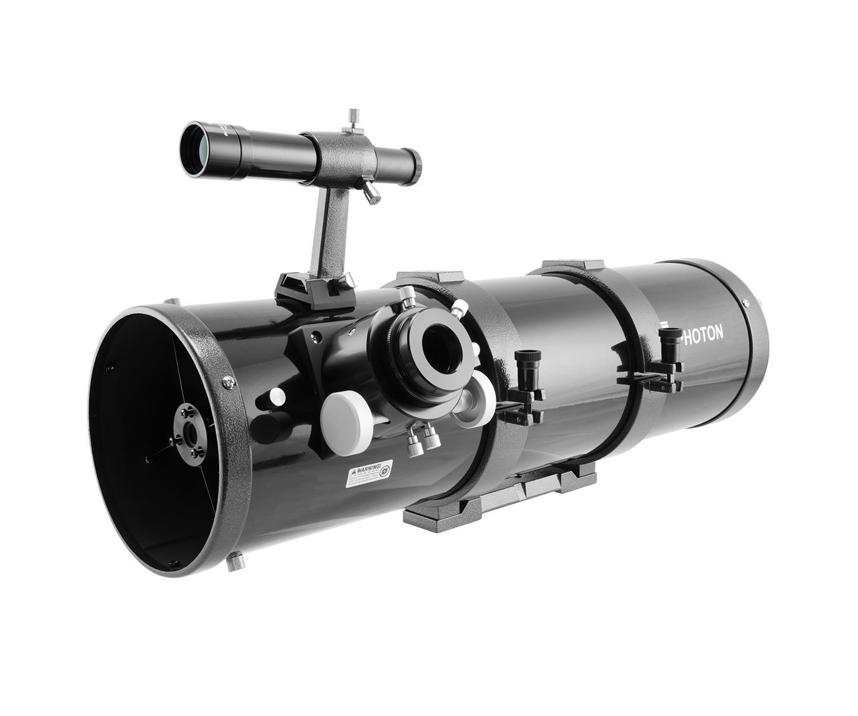 Tubo ottico GSO 150mm F6 Newton Ota con focheggiatore Crayford da 50.8mm