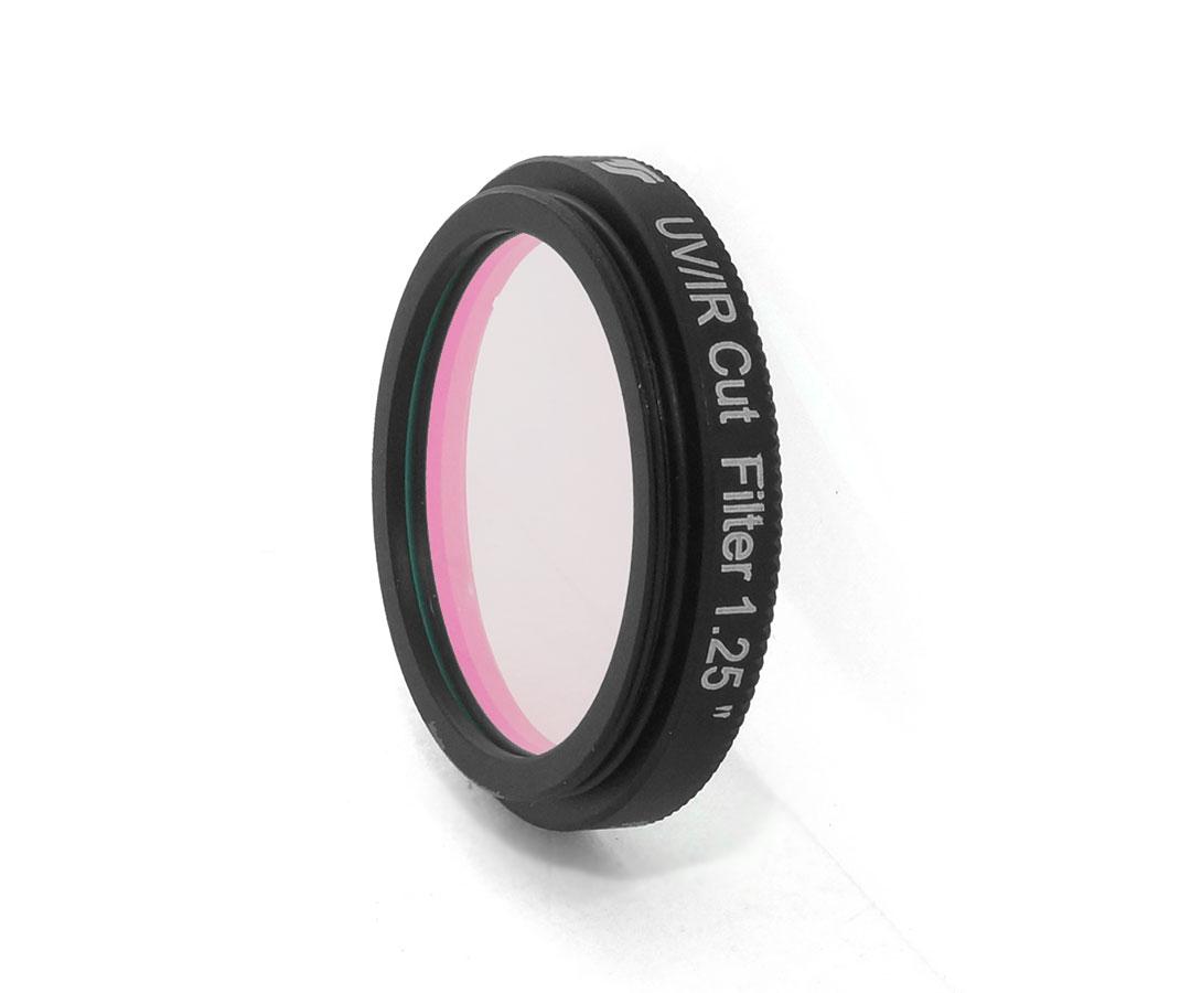 Filtro TS Optics UV IR cut da 31,8mm
