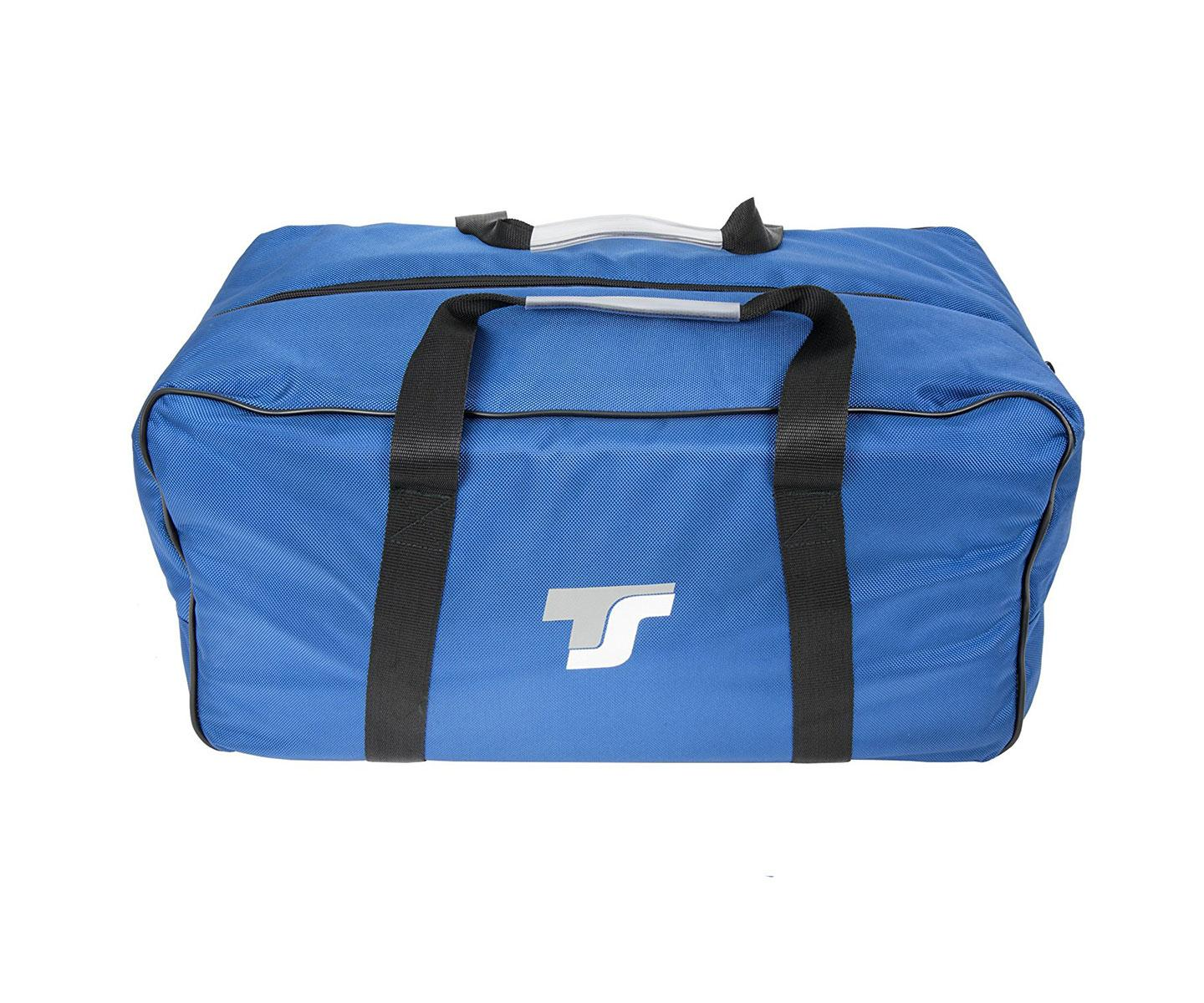 TS-Optics Carrying Case with extra-thick padding - length 540 millimetres   [EN]